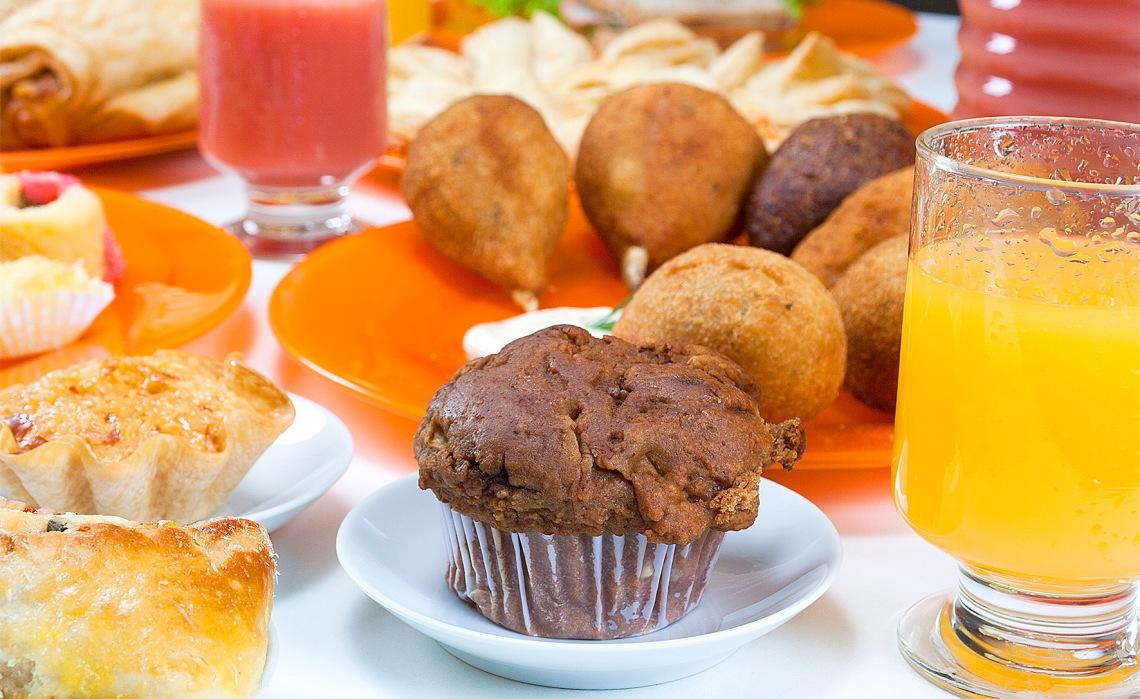 Fotos de alimentos george mau s - Fotos de comodas ...